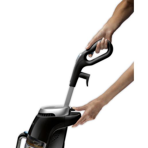 Rowenta clean steam offerte et deal su onde culturali for Rowenta ry7535 recensioni