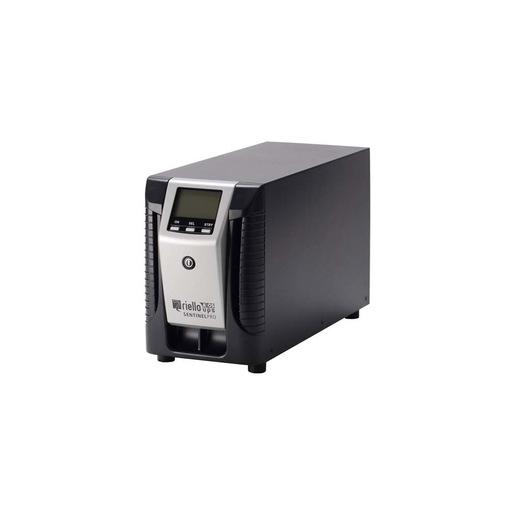 Riello Sentinel Pro 700 gruppo di continuità (UPS) 700 VA 560 W 4 pres