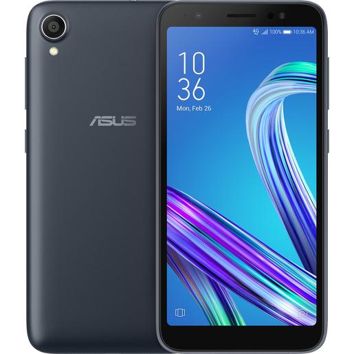 Image of ASUS ZenFone Live L1 ZA550KL-4A001EU smartphone 5.5'' 2 GB 16 GB Nero