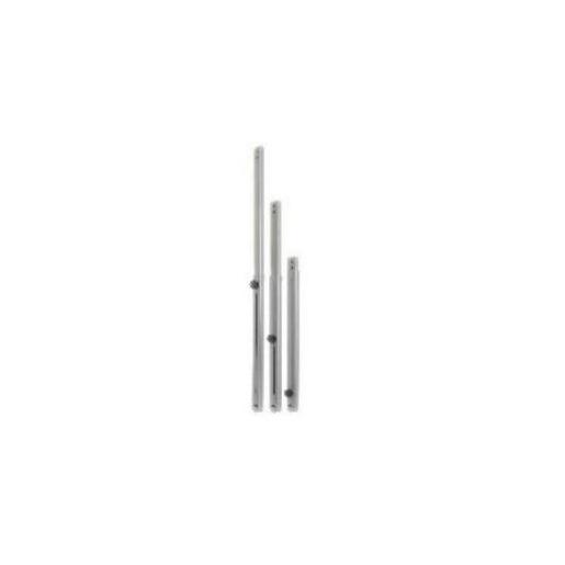 Neklan 9010113 accessori