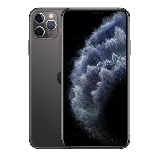 Image of Apple iPhone 11 Pro Max 256 GB Grigio