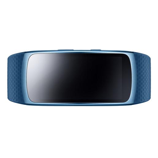 Samsung Gear Fit2 1.5 SAM
