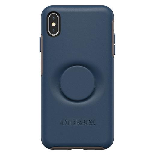 OtterBox Otter + Pop Symmetry per iPhone Xs Max