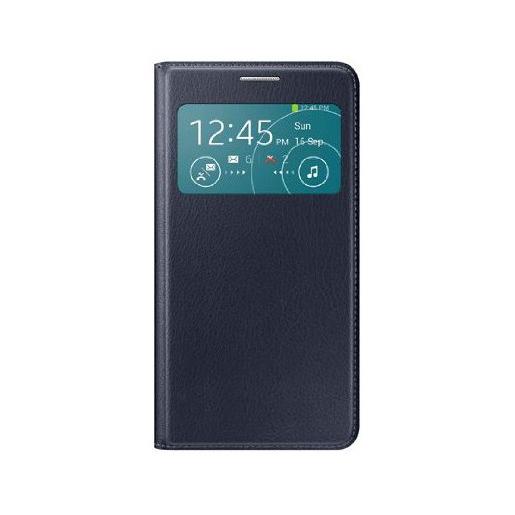 Image of Samsung EF-CI930BLEGWW Flip Blu custodia per GALAXY S3