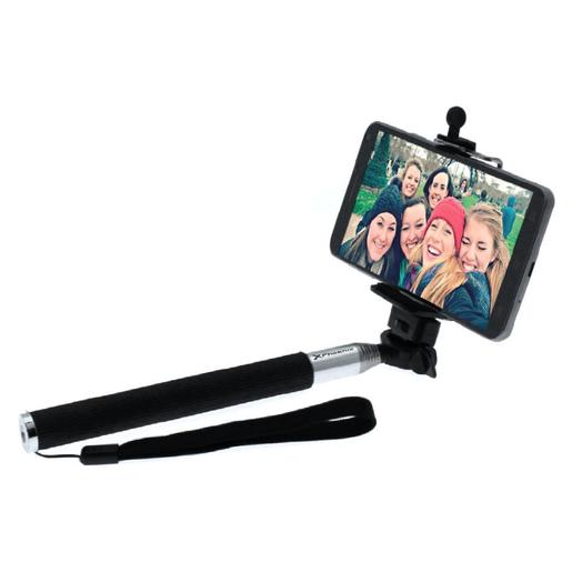 Image of Phonix Selfie stick bluetooth