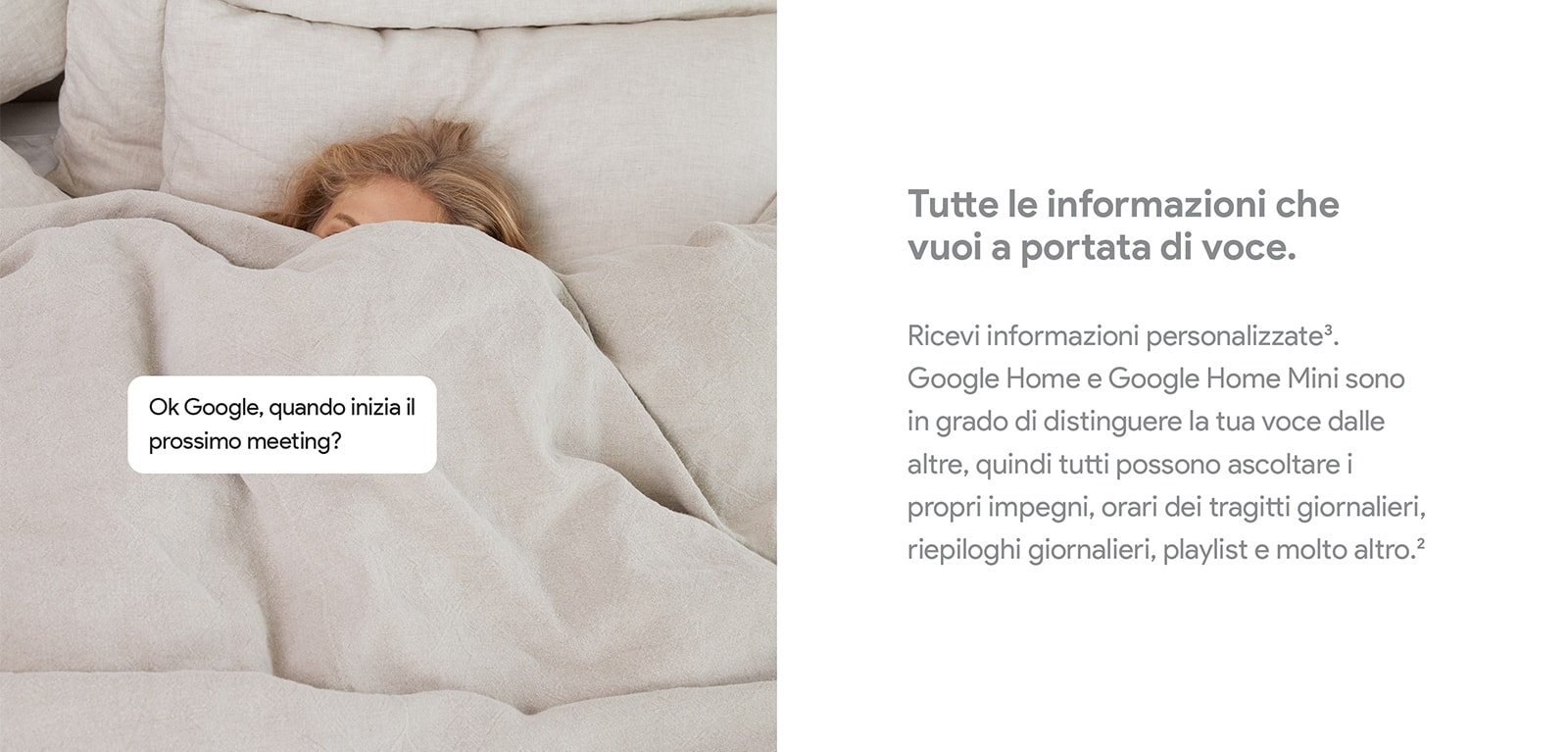Google Home 25