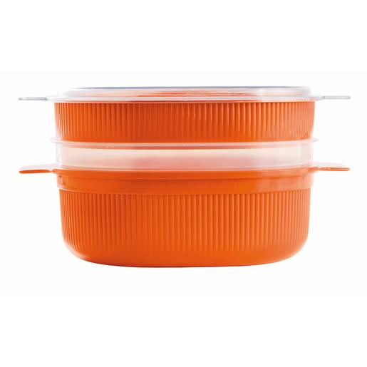 Image of Snips 000714 contenitori da microonde