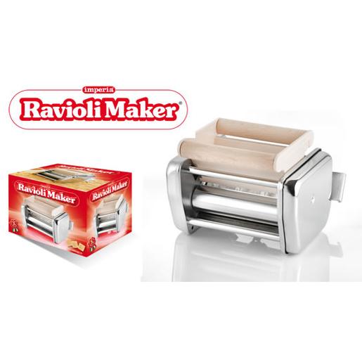 Image of Imperia Ravioli Maker 3