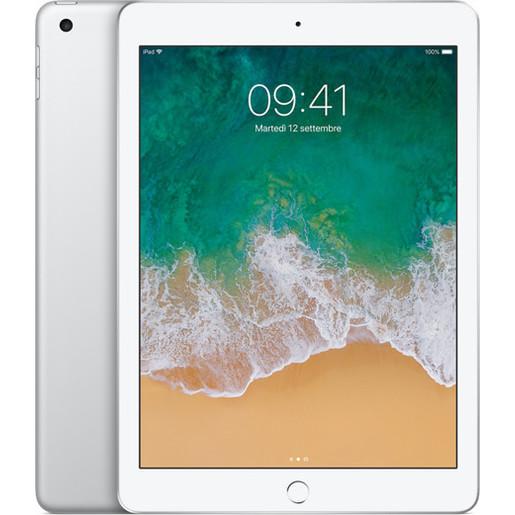 Image of Apple iPad 32GB Grigio tablet