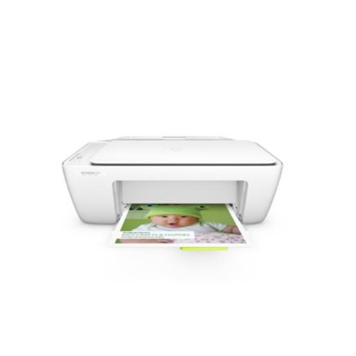 HP DeskJet Stampante mult