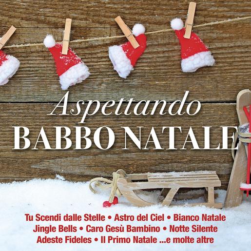 Image of Aspettando Babbo Natale