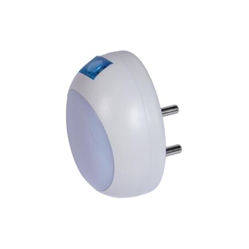 Image of FANTON 87992-G illuminazione da parete Bianco