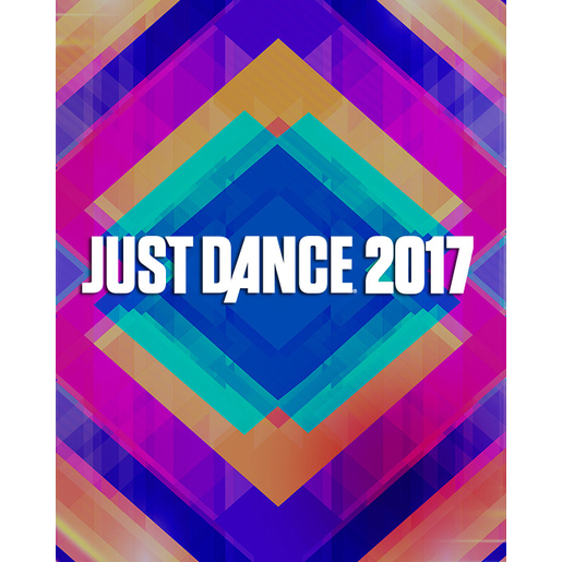 Image of Just Dance 2017 - Xbox One