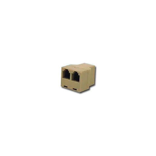 Image of G&BL TA760F sdoppiatore di linea telefonica