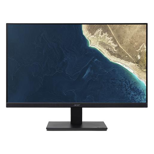 Image of Acer V7 V277bi LED display 68,6 cm (27'') Full HD Nero