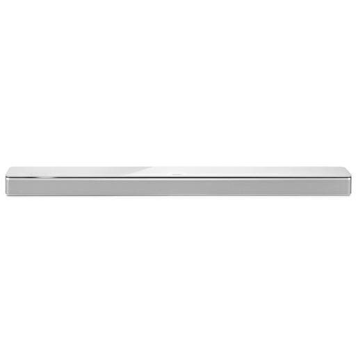 Image of Bose Soundbar 700 altoparlante soundbar Bianco