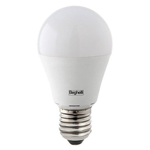 Image of Beghelli Goccia LED 10W