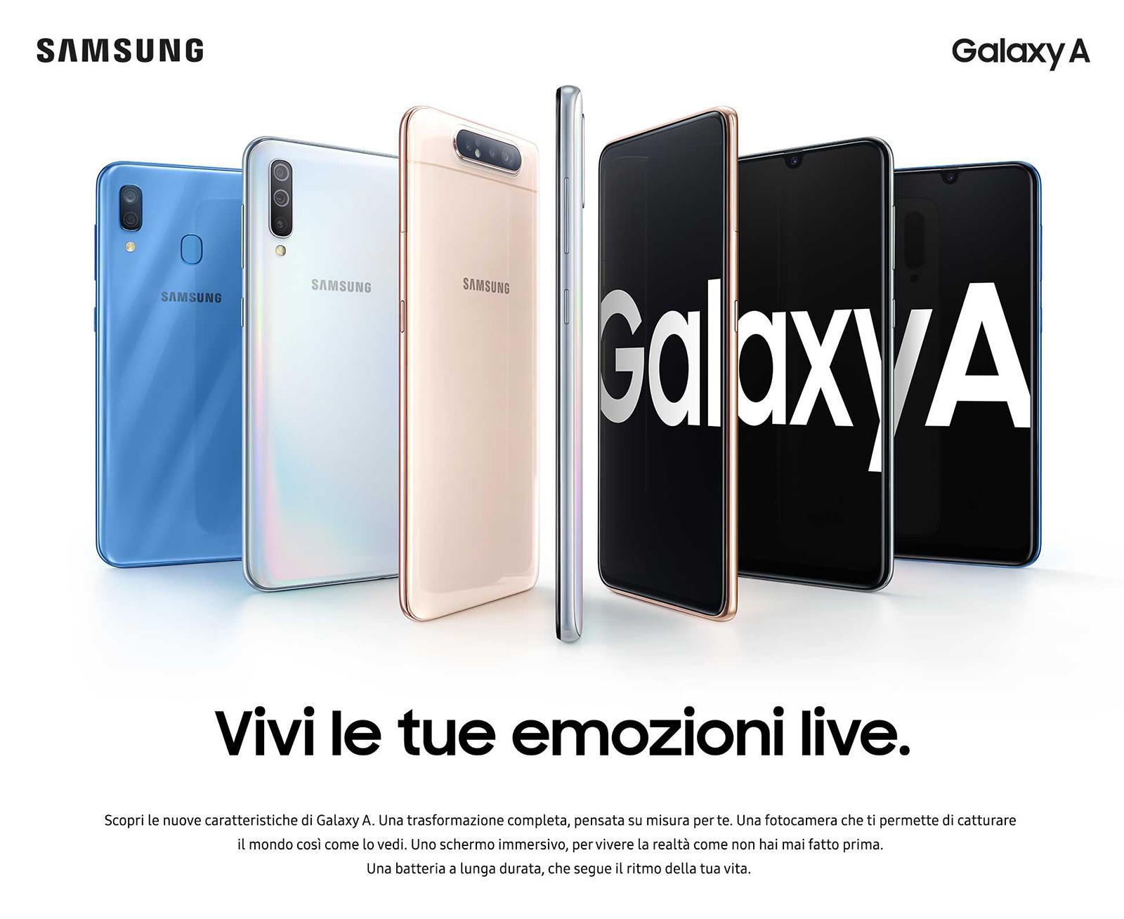 cover samsung galaxy a5 unieuro