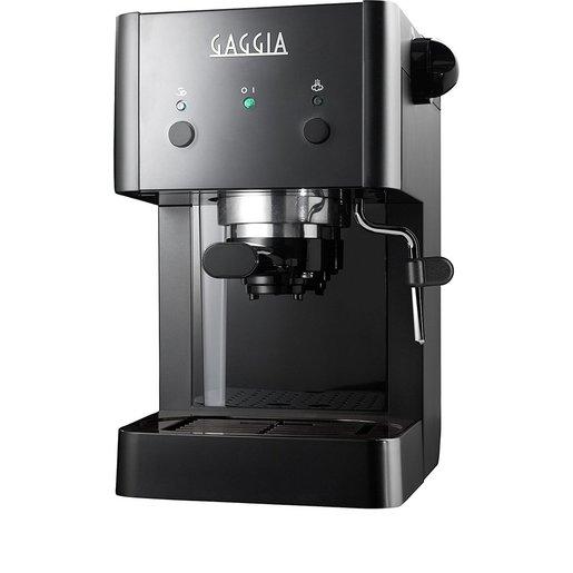 Image of Gaggia RI8423/12 Grangaggia Gg2016 macchina da caffè espresso