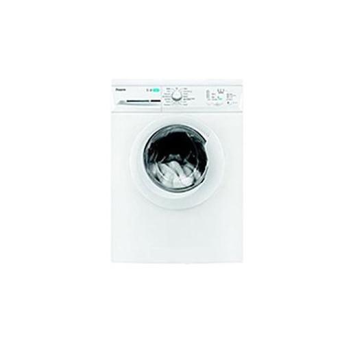 Image of Zoppas PWH71241A  Libera installazione 7kg 1200RPM A++ Bianco