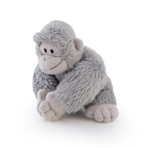 Image of Trudi Gorilla Grigio Sweet Collection