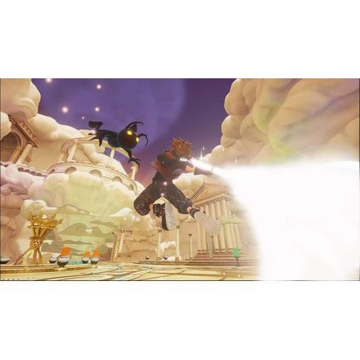 Image of Kingdom Hearts III - Xbox One