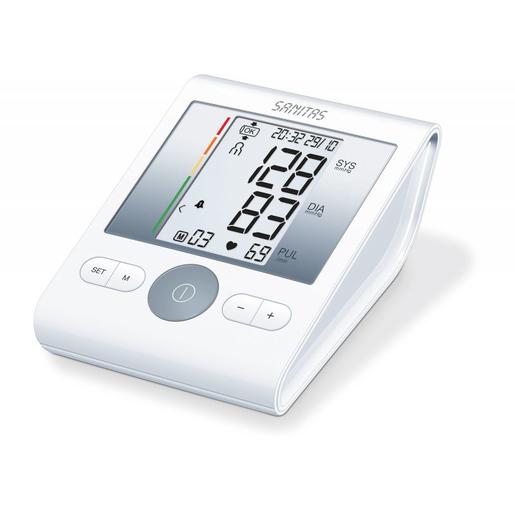 Sanitas SBM 22 misurapres