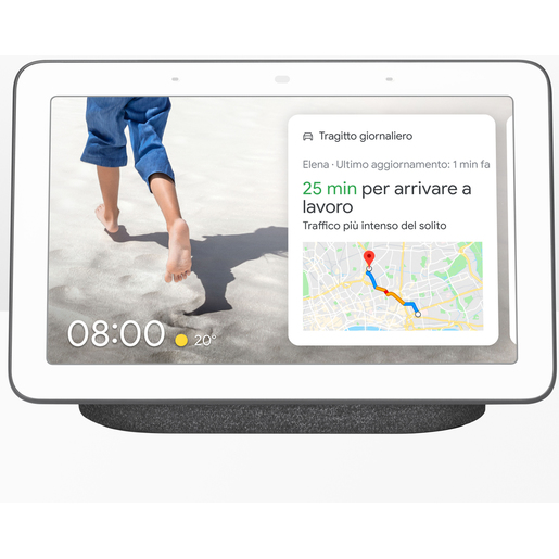 Image of Google Nest Hub
