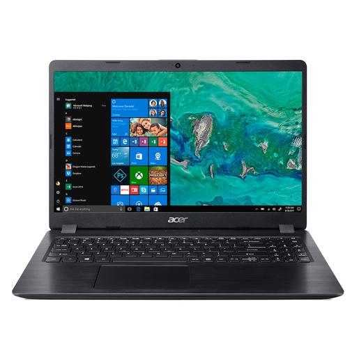 Image of Acer Aspire 5 NX.H9BET.004 notebook/portatile Nero Computer portatile