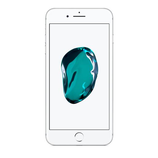 Image of Apple iPhone 7 plus 32gb