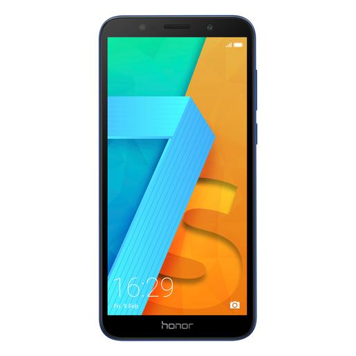 Image of Honor 7S 5.45'' 2 GB 16 GB Blu