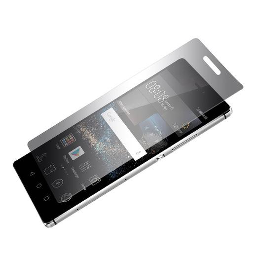 Phonix HUP9LTGS protezione per schermo Protezione per schermo antirifl