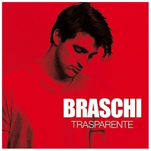 Image of Trasparente