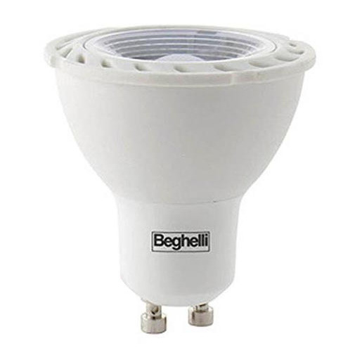 Image of Beghelli GU10 LED 4 W