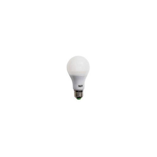 Image of Beghelli lampada a goccia EcoLED 11 W E27