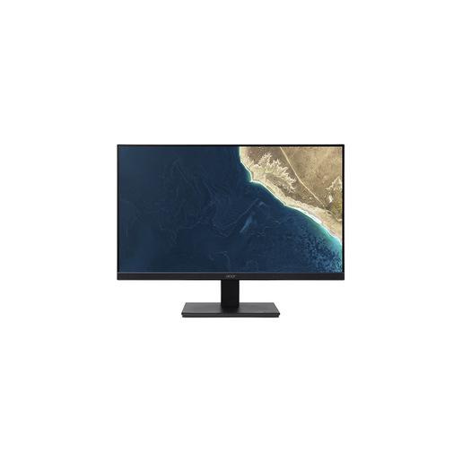 Image of Acer V7 V277bmix LED display 68,6 cm (27'') 1920 x 1080 Pixel Full HD L