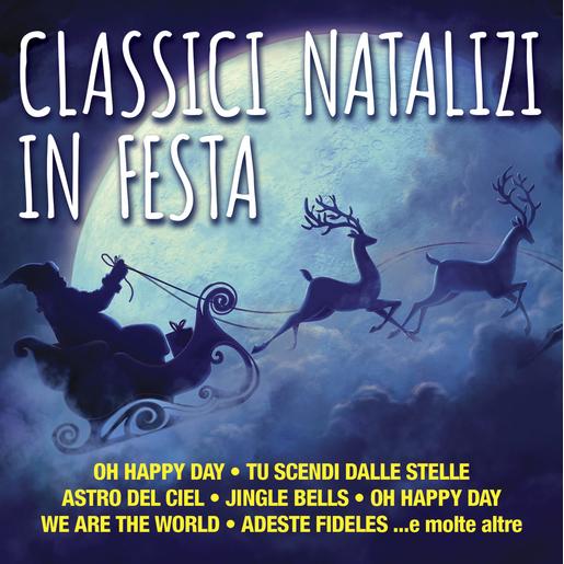 Image of Classici Natalizi in Festa