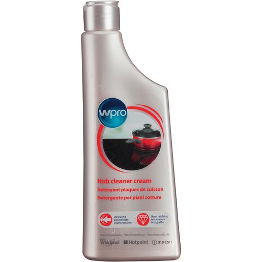 Image of Whirlpool VTC101 250ml detergente per elettrodomestico