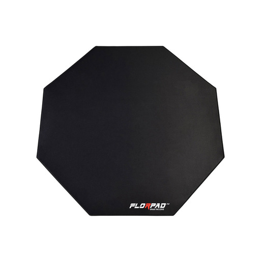 Image of Florpad Space Gray