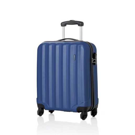 Coppia trolley cabina valigia morbida bagaglio a mano gianmarco venturi cabin size low cost - Cabina ryanair ...