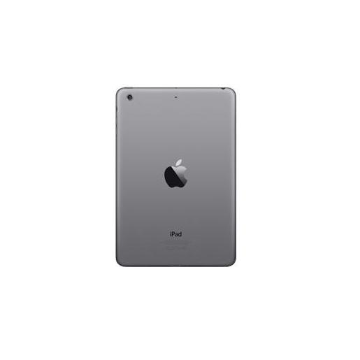 ipad apple ipad mini 2 32gb wi fi grigio tablet e ebook. Black Bedroom Furniture Sets. Home Design Ideas