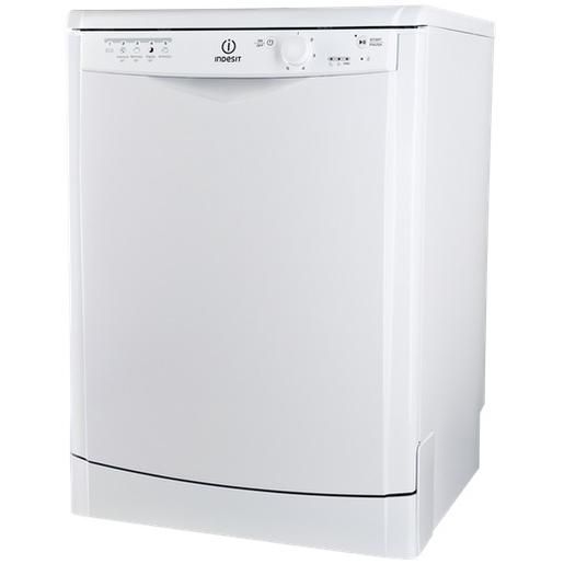 Image of Indesit DFG 15B1 lavastoviglie