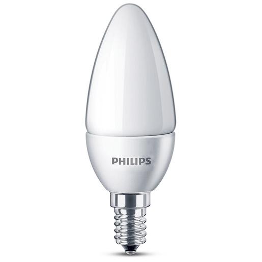 Image of Philips LED Oliva 8718291195603