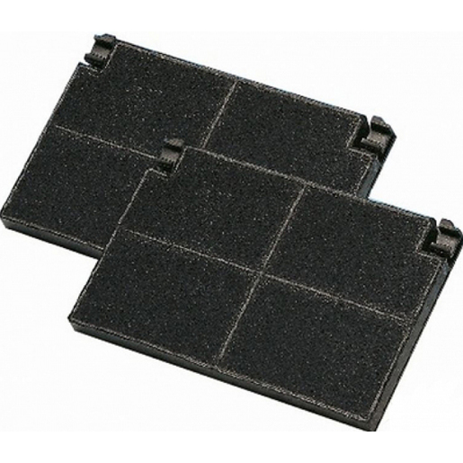 Image of FABER 112.0157.242 Filtro accessorio per cappa