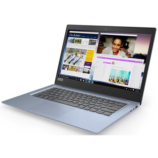 Lenovo IdeaPad 120S 1.10G