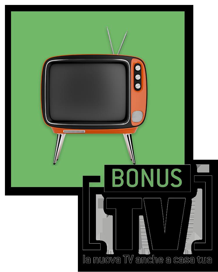 Bonus TV 2021-2022 - Unieuro