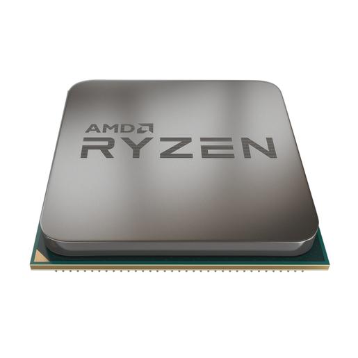 AMD Ryzen 9 3900X processore 3,8 GHz Scatola 64 MB L3