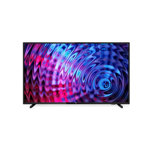 Image of Philips 32PFS5803/12 TV LED Full HD ultra sottile