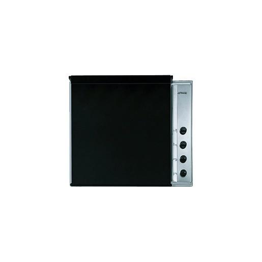 Image of Smeg 7520NE accessorio e componente per piano cottura