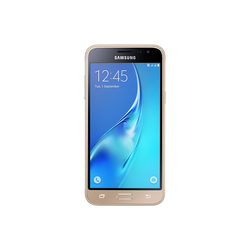 Image of Samsung Galaxy J3 SM-J320F 8GB 4G Oro